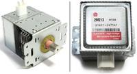 Магнетрон 700W,LG 2M213-01TAG для свч печей.(MCW358LG )