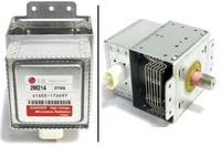 MCW361LG .Магнетрон  2M214-21TAG (21GKH)  для микроволновых свч печей LG