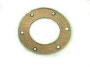 Прокладка суппорта барабана для стиральных машин ARISTON, INDESIT 103642