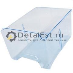 Ящик для холодильников Electrolux, Aeg, Zanussi 2082004264