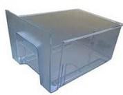 Ящик-Контейнер овощной 300х210мм для холодильников BEKO, BLOMBERG 4207380500