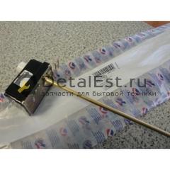 Термостат трехфазный   для водонагревателя 691600