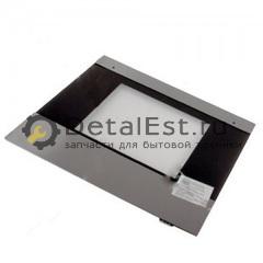 Дверь для  духовки  ELECTROLUX, ZANUSSI, AEG  3578503454