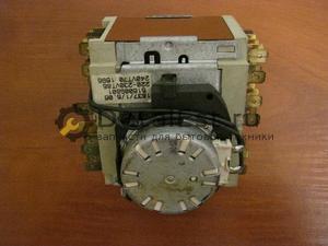 Таймер  для стиральных машинок ARDO 651016027