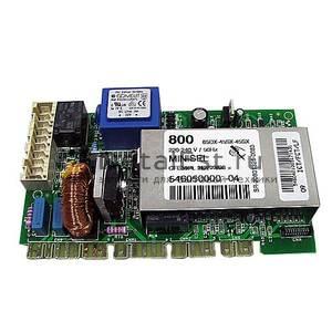 Электронный модуль для стиральных машин ARDO 651017674
