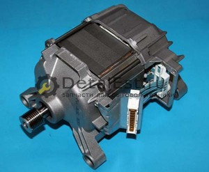 Двигатель стиральной машины ARDO 651015818
