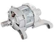 Двигатель для стиральной машины ZANUSSI 1321950709