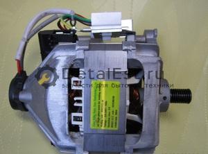 Двигатель для стиральной машины BEKO,BLOMBERG 2835380100