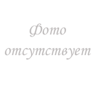 Стеклокерамическая панель к плитам ARISTON,INDESIT 278186