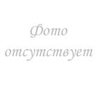 Ручка регулировки конфорки для плит ELECTROLUX, ZANUSSI, AEG  3425845017
