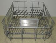 Нижняя корзина для посудомоечной машины KUPPERSBERG GLA 680.(1763402322)