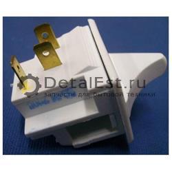 Выключатель света для холодильников BEKO - BLOMBERG 4094920285