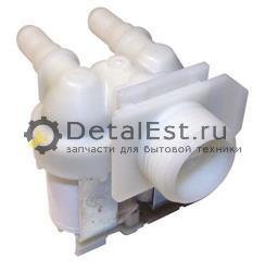 Клапан заливной 2Wx180 VAL020BO