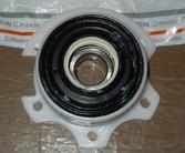 Опора барабана для стиральных машин ARISTON, INDESIT 087966