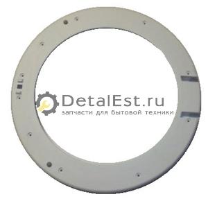 Обрамление люка стиральной машины Bosch 432073