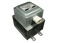Магнетрон 910W для  свч печей OM75S(31)ESGN
