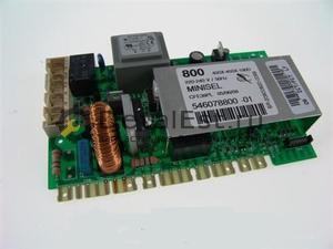 Электронный модуль для стиральных машин ARDO 651017899