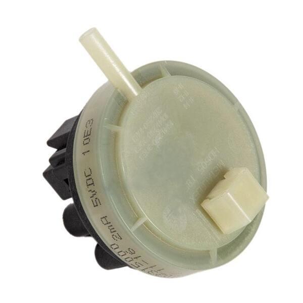 Датчик давления  для стиральных машин ARISTON, INDESIT