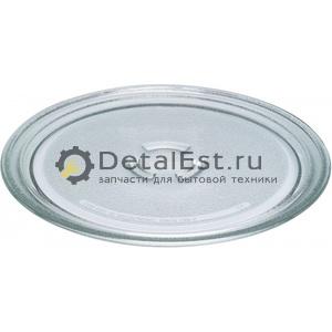 Тарелка  для микроволновых печей WHIRLPOOL481246678407