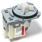 Сливной насос Askoll 30w для стиральной машины PMP003UN