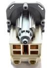 Сливной насос Askoll 25w для стиральных машин (PMP004UN)