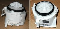 Помпа сливная для посудомоечных машин BOSCH,Bo5433