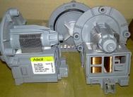 Сливной насос Askoll 25w для стиральной машины PMP014UN