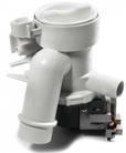 Сливной насос   HANYU 30w для стиральных машин PMP019CY