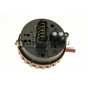 Датчик уровня воды для посудомоечных машин AEG,ZANUSSI, ELECTROLUX 4071362901
