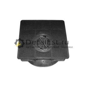 Фильтр для кухонных вытяжек GORENJE 110575