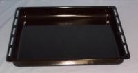 Противень духовки эмалированный для плит BEKO 219100001