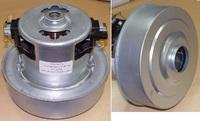 PS1600W.Двигатель1600w для пылесоса