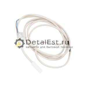 Сенсор для холодильников ELECTROLUX,ZANUSSI,AEG 2085915011