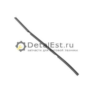 Уплотнитель дверцы резиновый для посудомоечных машин ELECTROLUX,1527401002