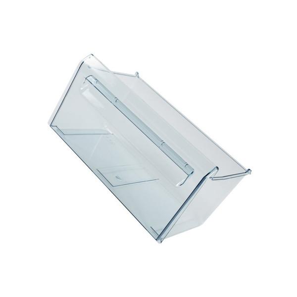 Ящик для холодильников   Electrolux, Aeg, Zanussi 2247136068