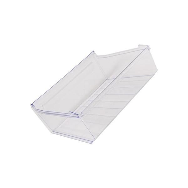 Ящик-контейнер для холодильников ELECTROLUX, ZANUSSI ,AEG  2247137140