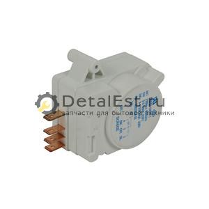Временной переключатель для холодильников ELECTROLUX, ZANUSSI,AEG 2262284033