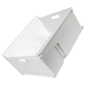 2426445017.Ящик овощной для холодильников  ELECTROLUX, ZANUSSI,AEG