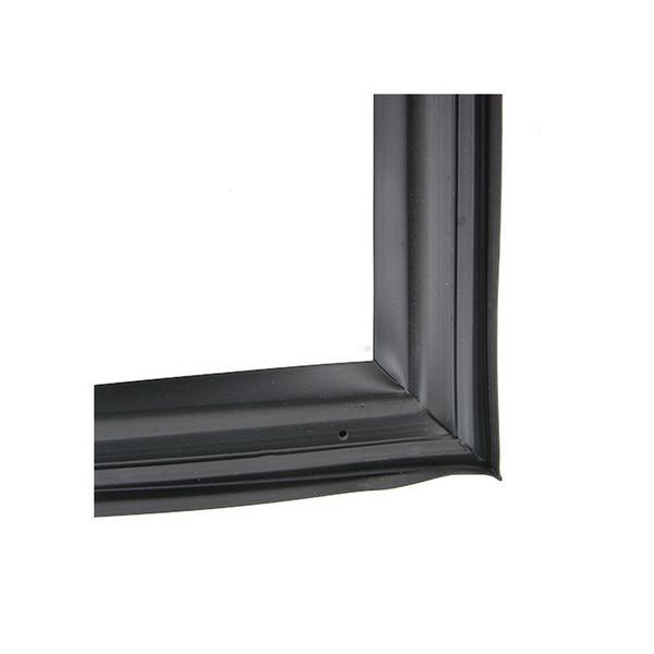 Уплотнитель(2426448219)двери для холодильников ELECTROLUX,(1167x563m)