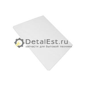 Стеклянная полка  для холодильников Electrolux, Aeg, Zanussi 2426294142