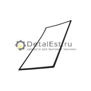 Уплотнитель двери для холодильников ELECTROLUX, ZANUSSI, AEG 960015014