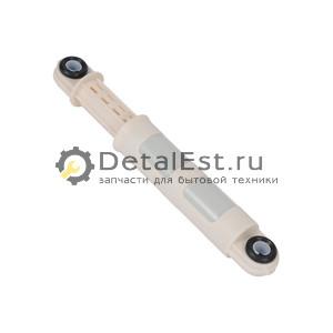 Амортизатор бака для стиральных машин,AEG 1322553510