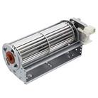 Двигатель вентилятора 8089626017