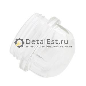 Плафон лампочки ELECTROLUX.(3879113904)
