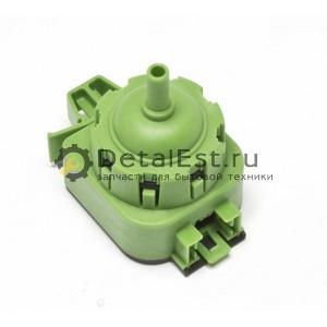 Датчик давления(16002692100) для стиральных машин ARISTON,INDESIT.(PSW201ID)