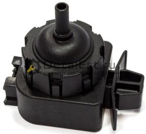 PSW201ZN.Датчик уровня воды для стиральной машины ELECTROLUX, AEG