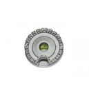 Рассекатель малый  для газовой плиты HANSA (8023672)