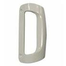 Ручка двери для холодильников Electrolux,Aeg,Zanussi 50290275002
