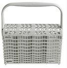 Корзина для кухонных приборов посудомоечным машинам Electrolux,Aeg 1524746300