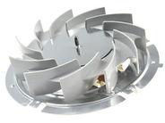 5612364017.Мотор вентилятора духовки ELECTROLUX